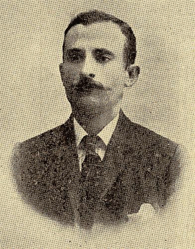 Γεώργιος Αντωνόπουλος