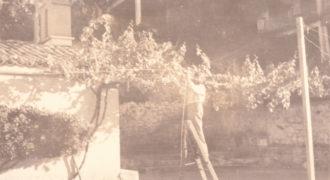 Αρχιμανδρίτης Δαμασκηνός Μιχελάς - 3
