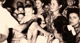 Μυστήριο Βάπτισης - 5