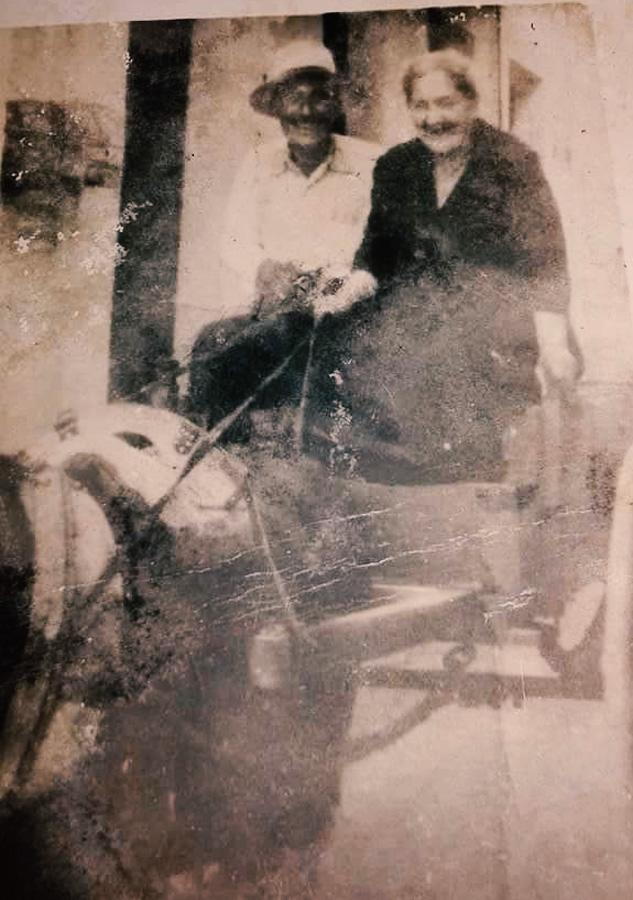 Διονύσιος Πανταζόπουλος (Τσιγαρίδας)